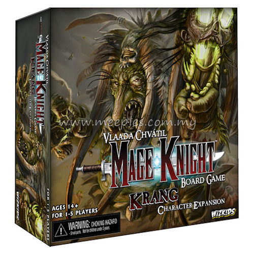 mage knight krang character expansion pdf
