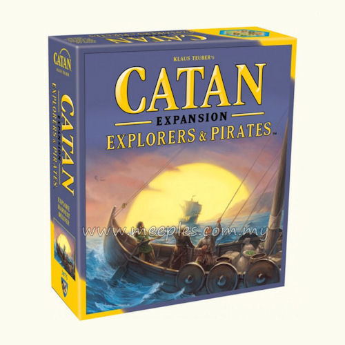 new directions exploration expansion society New, faster ships called caravels (invented by the portuguese), advances in mapmaking (cartography), use of the astrolabe and the magnetic compass, and knowledge of wind patterns made long voyages possible.