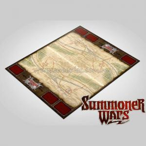 Summoner Wars: Premium Board