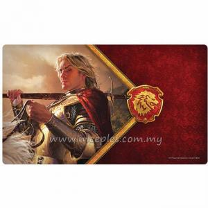 AGOT Playmat: The Kingslayer