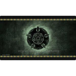 HBO Game of Thrones Playmat: Tyrell