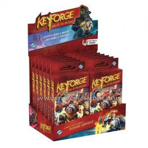 KeyForge: Call of the Archons Archon Box (20%)