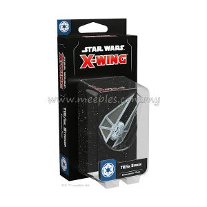 Star Wars: X-Wing (2nd Edition) - TIE/sk Striker