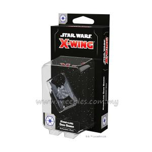 Star Wars: X-Wing (2nd Edition) - Hyena-class Droid Bomber