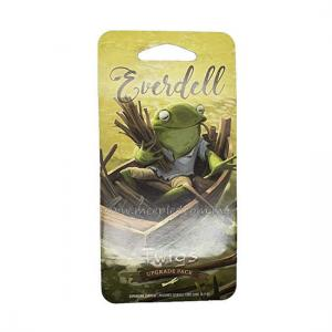 Everdell: Wooden Twigs Upgrade Pack